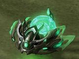Xel'naga shieldguard