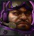 SiegeTankCodeB SCR Head1