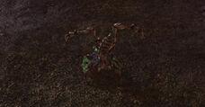 Unidade Zerg Rainha01.jpg