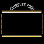 Cineplex SC2 Rend1