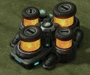 FusionCore SC2-NCO Game1