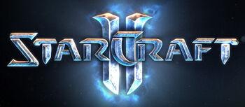 StarCraft II | StarCraft Wiki | FANDOM powered by Wikia