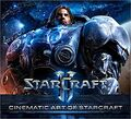 CinematicArtofStarCraft Cover1.jpg
