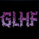 GLHFZerg SC2 Game1