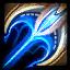 AnionPulseCrystals SC2 Game1.png