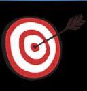 Bullseye SC2 Game2