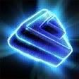 MawOfTheVoid SC2 Icon1