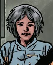 Ida Survivors Comic1