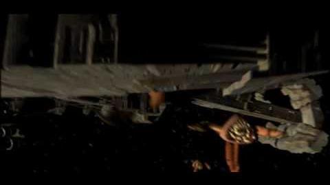 Starcraft - A Queda da Norad II