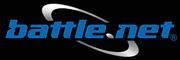 Bnet SC2 Logo1