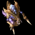 HydraliskMorph SC2 Icon1.png