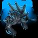 Tyrannozor Coop Game1