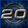 20YearsofStarCraft SC2Portrait