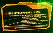 Bucephalus SC2-WoL CineHeirApparent2