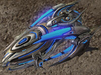 Carrier SC2-LotV Rend1