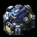 CommandCenter SC2 Icon1