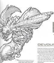 Devourer SC-FM Art1