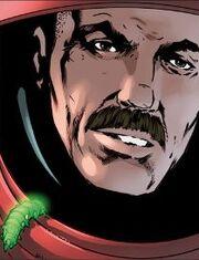 Gary ShadowWars Comic1