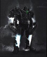 Reaper SC2 Cncpt3