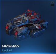 UmojaSiegeTank Skin Game1