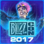 MiraBlizzCon2017 SC2 Portrait1