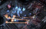 DarkWhispers SC2-LotV Game1