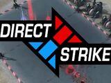 Direct Strike