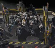 Thor SC2-LotV Game1