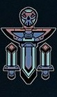 BlackOps SC2 Logo1