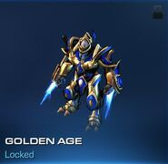 GoldenZealot Skin Game1