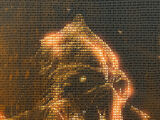 Taldarin (Purifier)