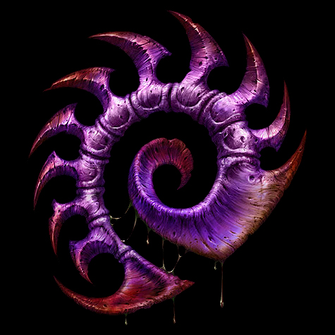 Zerg | StarCraft Wiki | FANDOM powered by Wikia