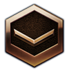 Ícone Modo Contra Liga Bronze01