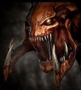Hydralisk SCR Head1