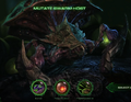 SwarmHost SC2-HotS Story1.png