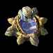 Icon Protoss Photon Cannon