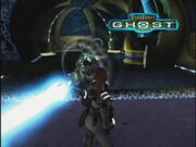 Purifier SC-G Game4