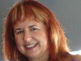 Rebecca Moesta