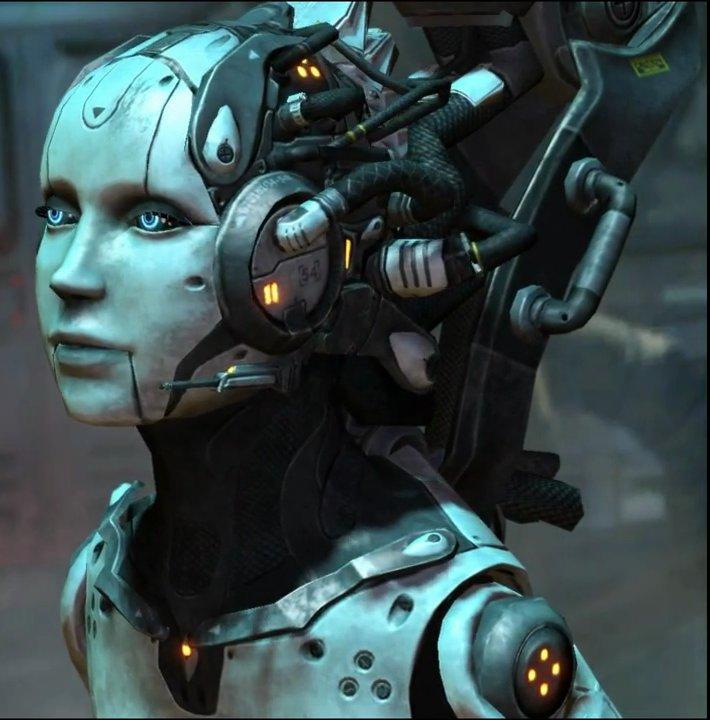 Adjutant | StarCraft Wiki | FANDOM powered by Wikia