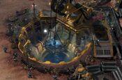 MarSaraDigSite SC2-WoL Game1