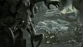 ZergTankAttack SCR Game1.png
