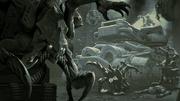 ZergTankAttack SCR Game1