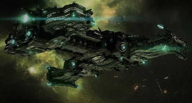 File:Hyperion SC2-HotS Art1.jpg