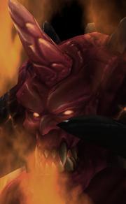 Diablo SC2 Head1