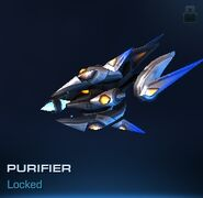 PurifierVoidRay SC2SkinImage