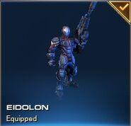 Ghost (StarCraft II) | StarCraft Wiki | FANDOM powered by ...