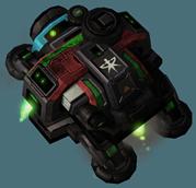 EngineeSC2