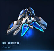 PurifierWarpPrism SC2SkinImage2