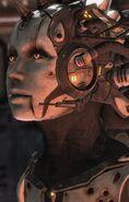 Adjutant SC2-LotV Portrait3