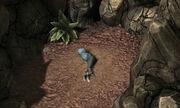 Dehaka'sRightArm HotS Game1